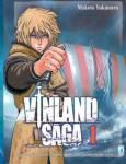 vinland-saga-jacket-it.jpg
