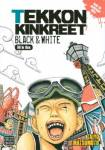 viz-media-tekkonkinkreet-black-white-tpb-1.jpg