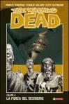 walking-dead-4.jpg