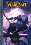 warcraft-legends-2-copertina.jpg