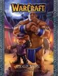 warcraft-legends-4-copertina.jpg