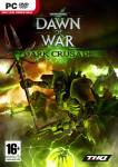 warhammer-40000-dawn-of-war-dark-crusade-boxart.jpg