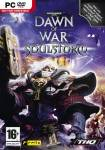 warhammer-40000-dawn-of-war-soulstorm-cover.jpg