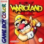 wario-land-2.jpg