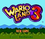 wario-land-3-gbc-screenshot1.jpg