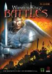 warrior-kings-battles-cover.jpg
