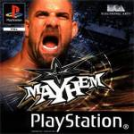 wcw-mayhem-coverart.jpg