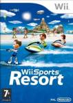 wii-sports-resort-big.jpg