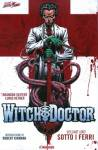 witch-doctor-1.jpg