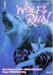 wolf-s-rain-01.jpg