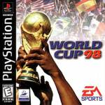 world-cup-98-coverart.png