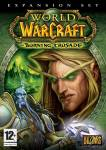 world-of-warcraft-the-burning-crusade-pc.jpg