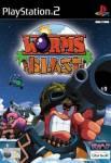 worms-blast-ps2.jpg
