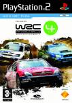 wrc-cover.jpg
