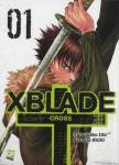 xblade-cross001.jpg