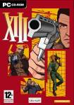 xiii-cover.jpg