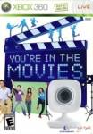 your-in-the-movies-360esrbboxart-160w.jpg