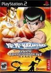 yu-yu-hakusho-dark-tournament-ps2.jpg