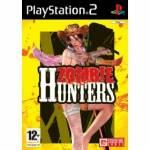 zombie-hunters.jpg
