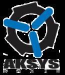 aksys-games-logo.png