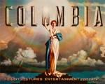 columbia-pictures-logo.jpg