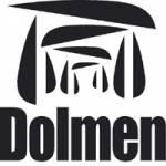 dolmen-home-video.jpg