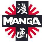 manga-logo.jpg