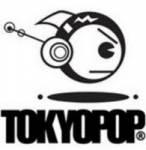 tokyopop-logo.jpg