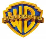 warner-bros-logo.jpg