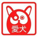 bao-manga.jpg