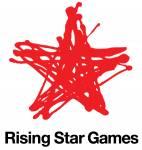 rising-star-games-logo.jpg