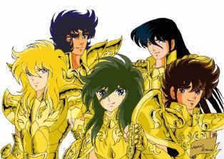 News Taggate Uscita Tags Anime Otakuland Lifestream Anime