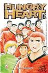215px-angry-heart.jpg