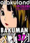 baku-37.jpg