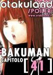 baku-41.jpg