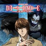 deathnote-anime-cast-500-1.jpg