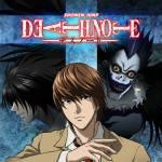 deathnote-anime-cast-500.jpg