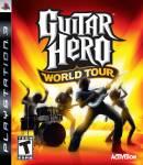 guitar-hero-world-tour-small.jpg