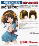 haruhi-hair.jpg