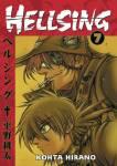hellsing07.jpg