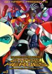heroes02m.jpg