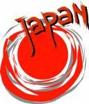 japan-flag-2.jpg