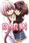 karin-5-1.jpg