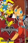 kingdom-hearts-1.jpg