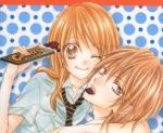 large-animepaper-scans-love-berrish-angelyoroshiku-1-22-thisres-167023.jpg
