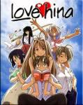 love-hina-001.png