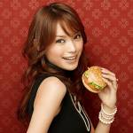 mcdonald-s-japan-pop-star-a.jpg