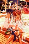 mep798-love-hina-ii-posters.jpg