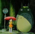 miyazaki-450-1.jpg