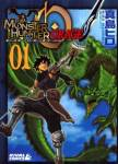 monster-hunter-cover.jpg